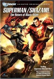 superman online subtitrat 2013